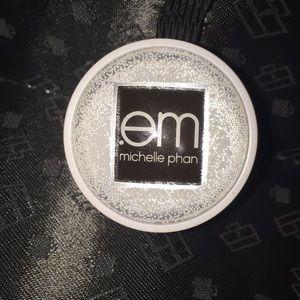 EM Sparkling Shadow